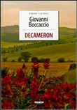 Decameron. Ediz. integrale