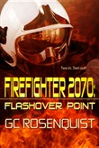 firefighter 2070: flashov...