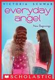 everyday angel #1: new be...