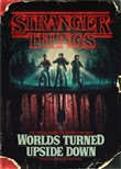 stranger things: worlds t...