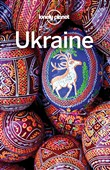 Lonely Planet Ukraine