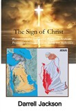 The Sign of Christ
