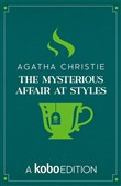 the mysterious affair at ...