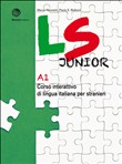 ls junior. corso interatt...