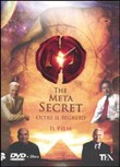The Meta Secret. Con DVD