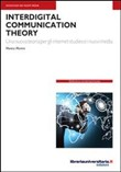 Interdigital communication theory