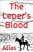 the leper's blood