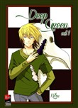 Deep Green. Vol. 1