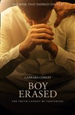 boy erased: a memoir of i...