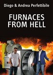 Furnaces from hell. Discover the secrets behind a high temperature fan «born» to work for decades in your furnace