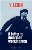 a letter to american work...