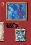 Monster deluxe. Vol. 3