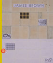 James Brown. Opera contro natura