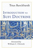 introduction to sufi doct...