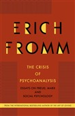 the crisis of psychoanaly...