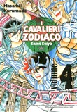 I cavalieri dello zodiaco. Saint Seiya. Perfect edition. Vol. 4