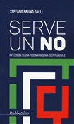 serve un no. riflessioni ...
