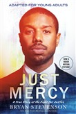 just mercy (adapted for y...