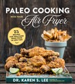 paleo cooking with your a...