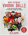 How to Make Voodoo Dolls