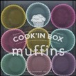 Muffin cook'in box