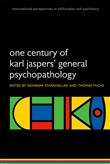 one century of karl jaspe...