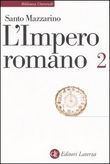 L'Impero romano. Vol. II