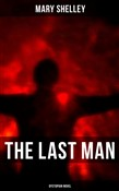 The Last Man (Dystopian Novel)