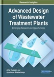Advanced Design of Wastewater Treatment Plants