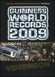 Guinness World Records Videogiochi 2009