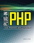 plug-in php: 100 power so...