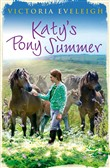 katy's pony summer