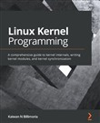 Linux Kernel Development Cookbook