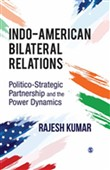 Indo-American Bilateral Relations
