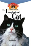 The Longhaired Cat
