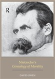 Nietzsche's Genealogy of Morality