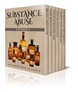 Substance Abuse Six Pack 3