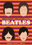 Beatles letto da Assante e Castaldo