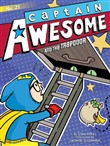 captain awesome and the t...
