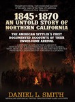 1845-1870 an untold story...