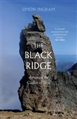 The Black Ridge: A Journey Amongst Skye's Cuillin Ridge