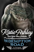 Redemption Road: Vicious Cycle 2