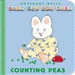 Counting Peas