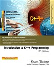 introduction to c++ progr...