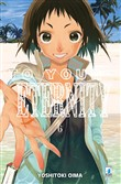 to your eternity. vol. 6