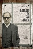Battiato on the beach