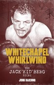 the whitechapel whirlwind