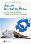 manuale di stretching shi...