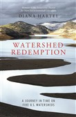 Watershed Redemption