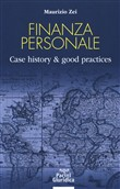 Finanza personale. Case history & good practices